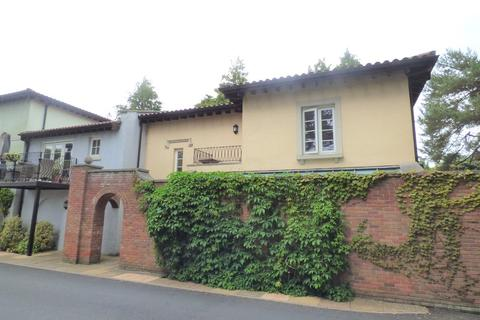 2 bedroom apartment for sale - Canford Cliffs Road, Canford Cliffs