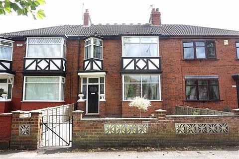 3 bedroom terraced house for sale - Hessle Road, West Hull, Hull, HU4