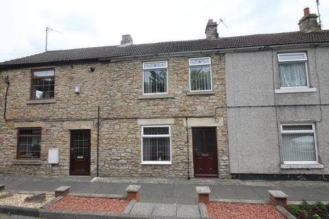 3 bedroom country house for sale - Phoenix Row, Witton Park, Bishop Auckland