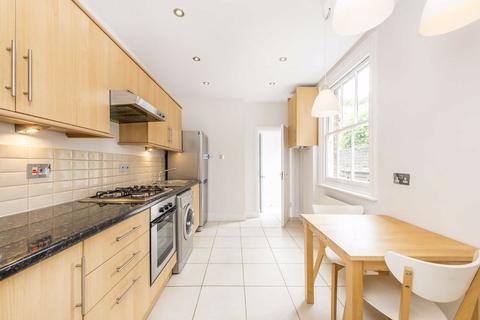 1 bedroom flat - Elsley Road, Battersea, London, SW11
