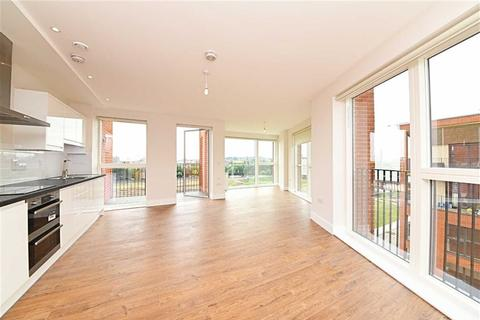 2 bedroom flat to rent - Lismore Boulevard, Colindale, London, NW9