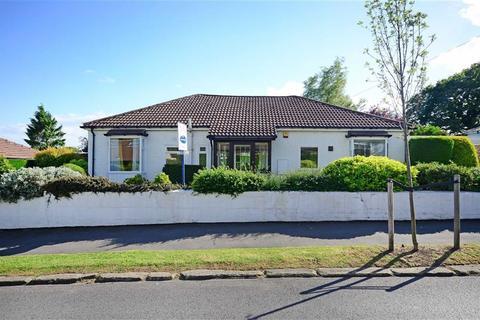 3 bedroom bungalow for sale - 43, Bushey Wood Road, Dore, Sheffield, S17