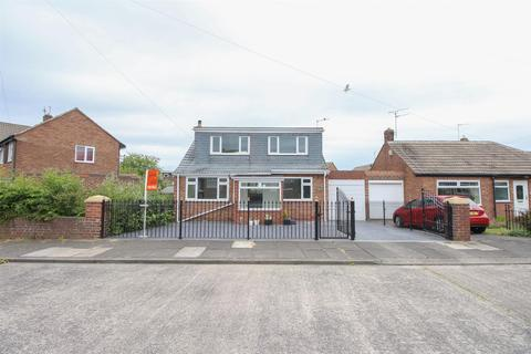 2 bedroom detached bungalow for sale - Harlow Avenue, Newcastle Upon Tyne