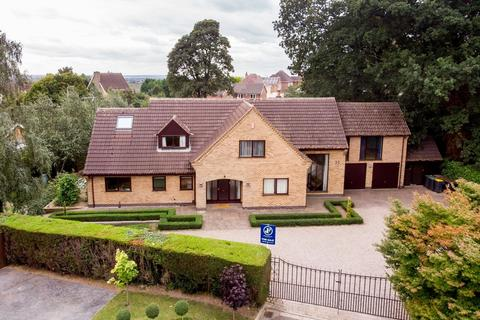 5 bedroom detached house for sale - Katherine Drive, Toton