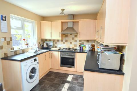 3 bedroom terraced house for sale - Blacklock, Chelmsford, CM2 6QL