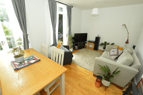2 bedroom apartment to rent - Thomas Wyatt, Norwich