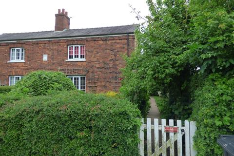 3 bedroom semi-detached house to rent - Kirmond Road, Binbrook