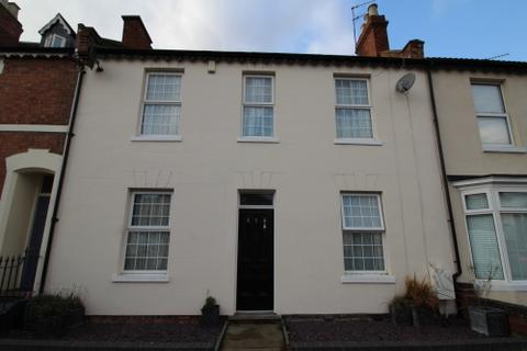 Furnished Flats To Rent In Leamington Spa