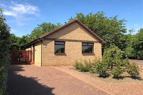2 bedroom detached house to rent - Sheriffs Park, Linlithgow, Linlithgow