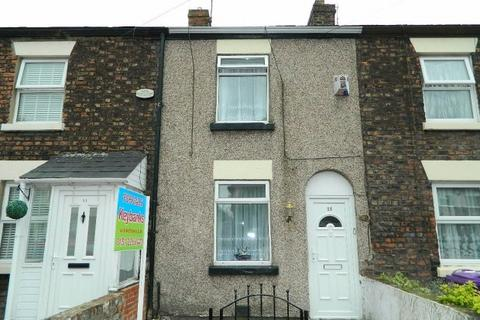 2 bedroom terraced house to rent - Carr Lane East,  Liverpool, L11