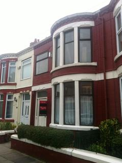 3 bedroom terraced house to rent - Classic Road, Old Swan, Old Swan, L13
