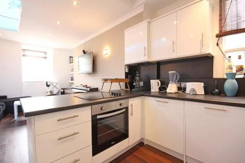 1 bedroom apartment to rent - Little Cottage Place Little Cottage Place,  London, SE10