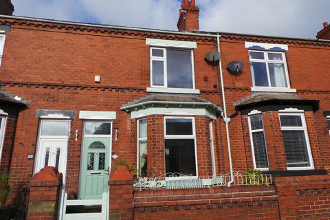 3 bedroom terraced house for sale - Oxford Street, Barrow-in-Furness, Cumbria LA14 5QH