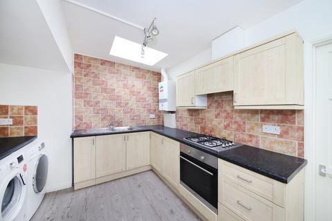 1 bedroom ground floor flat to rent - Bovill Road, Honor Oak, London