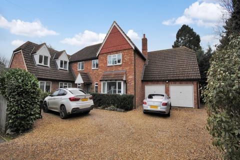 5 bedroom detached house to rent - HEATH ROAD, LEIGHTON BUZZARD