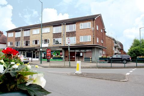 2 bedroom apartment for sale - Station Road, Balsall Common, Coventry
