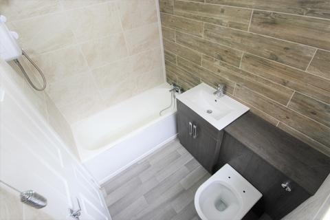 2 bedroom terraced house to rent - Kensington Road, Coventry, CV5 6GH