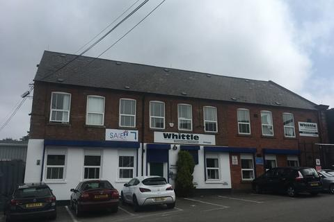 Office to rent - First Floor Offices to let,  New Basford, Nottingham