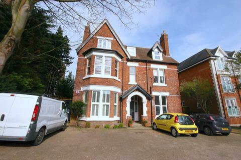 1 bedroom flat to rent - Beckenham Grove, Bromley