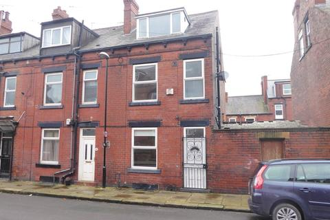 2 bedroom house to rent - Warrels Place, Bramley