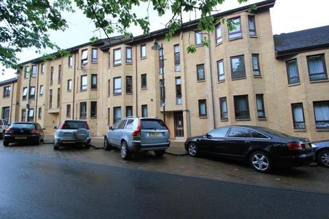 1 bedroom flat to rent - New Kirk Road, Bearsden