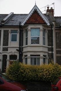 4 bedroom house share to rent - Brentry Road, Fishponds, Bristol, BS16