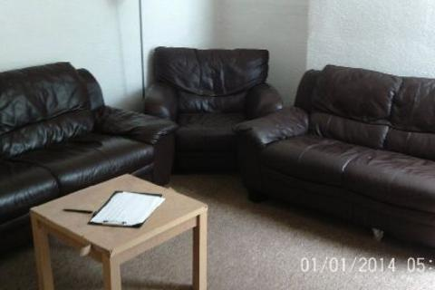 5 bedroom house share to rent - Tiverton R Oad, Selly Oak, West Midlands, B29