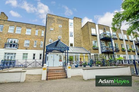 1 bedroom apartment for sale - Hornsey Lane, Highgate, N6