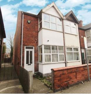 4 bedroom house share to rent - Sation Road, Beeston, Nottinghamshire, NG9