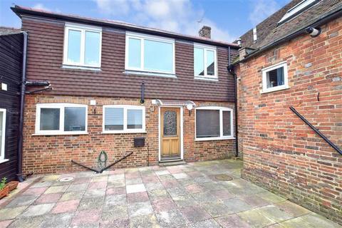 2 bedroom semi-detached house for sale - Coombe Lane, Tenterden, Kent