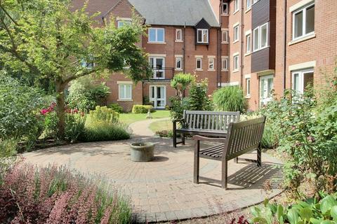 1 bedroom flat to rent - Riverway Court, Recorder Road, Norwich