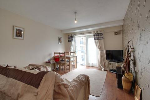 2 bedroom apartment for sale - Renaissance Court, Digbeth