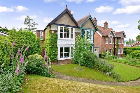 3 bedroom semi-detached house for sale - Cranbrook Road, Hawkhurst, Kent