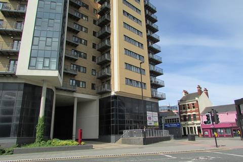 2 bedroom flat for sale - The Bar, St James Gate, Newcastle Upon Tyne
