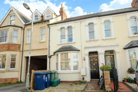 1 bedroom apartment to rent - Fairacres Road, East Oxford, OX4