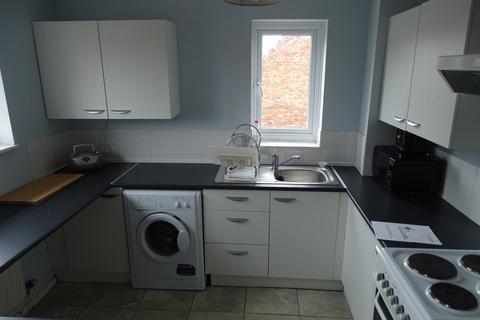 2 bedroom flat to rent - Prospect Court NE4 6NS £51.92 pp/pw