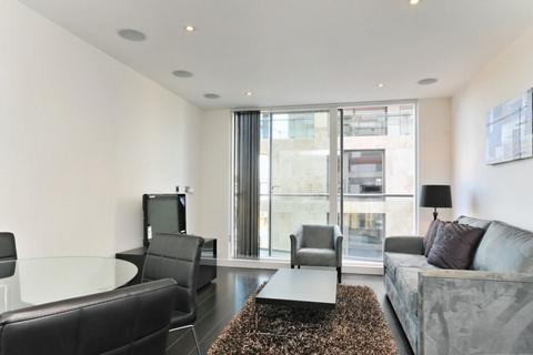 1 bedroom flat to rent - Caro Point, Gatliff Road, Grosvenor Waterside