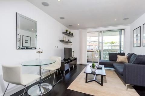 1 bedroom flat to rent - Bramah House , Gatliff Road, Grosvenor Waterside
