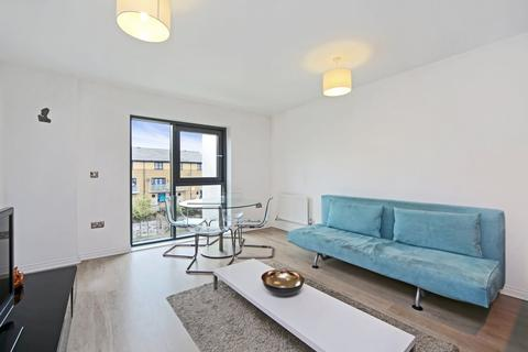 1 bedroom flat to rent - The Lockhouse, Oval Road