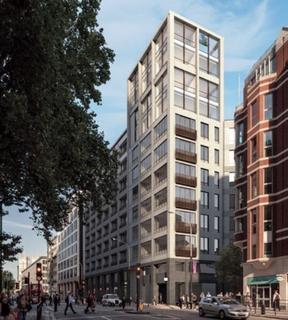 1 bedroom flat to rent - 55 VS , Victoria Street, Westminster