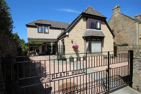 3 bedroom detached house for sale - Beath House, Westfield Road, Cupar, Fife, KY15