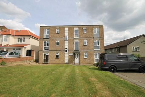 1 bedroom flat for sale - Stonecot Hill, Sutton
