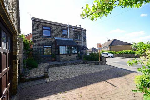 2 bedroom detached house for sale - Greaves Lane, Sheffield