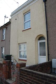 3 bedroom house to rent - Wellington Street, Gravesend, DA12