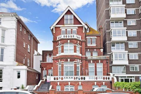 2 bedroom apartment for sale - Clarence Parade, Southsea, Hampshire