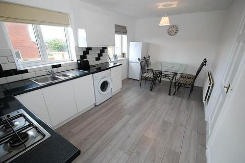 3 bedroom semi-detached house for sale - Green Hill Walk, South Shields