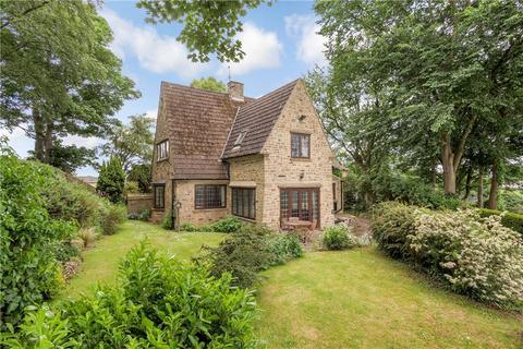 3 bedroom detached house for sale - Main Street, Kirk Deighton, Leeds