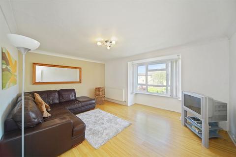2 bedroom maisonette for sale - Dorman Walk, Neasden