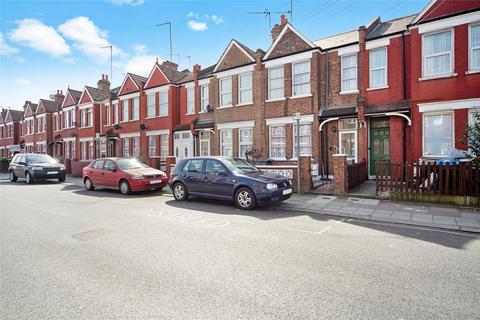 3 bedroom terraced house for sale - Brenthurst Road, Willesden, London