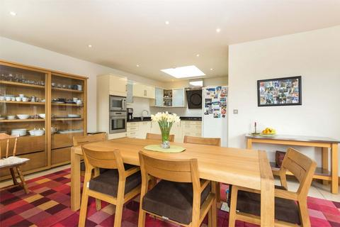 3 bedroom semi-detached house for sale - Slough Lane, Kingsbury, Middlesex